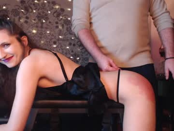 Chaturbate _scarlet_begonias_ private show
