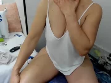 Chaturbate alpha_life record blowjob video from Chaturbate