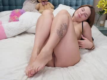 Chaturbate love_you_to123 record public webcam from Chaturbate