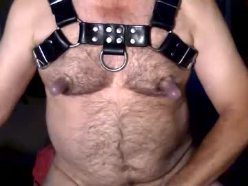 Chaturbate nipplay65 video with toys from Chaturbate.com
