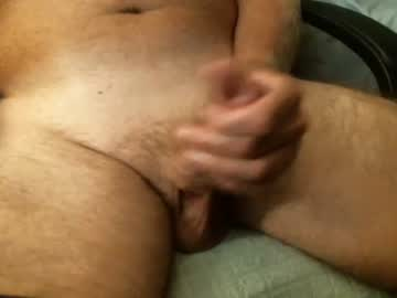 Chaturbate wolfman2468 record video with toys from Chaturbate