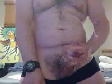 Chaturbate sunyboy89 show with toys from Chaturbate.com
