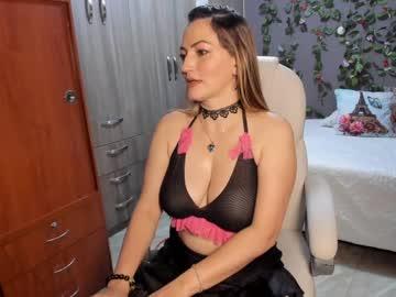 Chaturbate alhyssa record public webcam video from Chaturbate.com