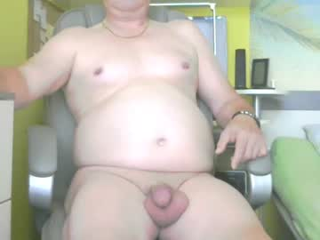 Chaturbate daddy_forfun record blowjob show from Chaturbate