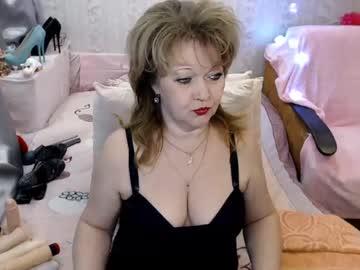 Chaturbate linasgurt public webcam