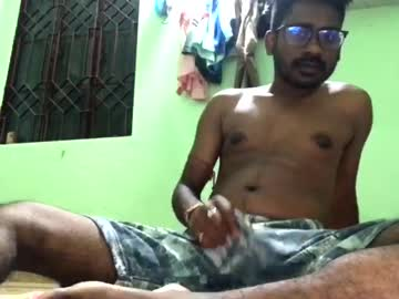 Chaturbate indian_bara765 video with dildo from Chaturbate.com