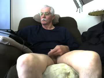 Chaturbate wibdid private sex video from Chaturbate