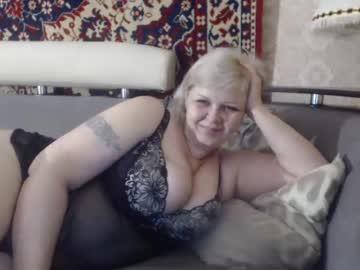 Chaturbate nika_sexy_ass dildo