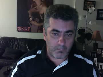 Chaturbate olivercalgary chaturbate webcam record