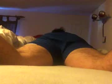 Chaturbate rick212 chaturbate cam video