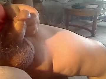 Chaturbate cjbiscuit21 record blowjob show from Chaturbate.com