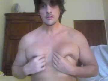 Chaturbate philippina chaturbate nude