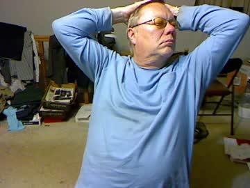 Chaturbate blemon32 record private XXX video from Chaturbate.com