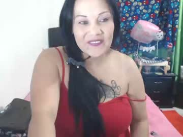 Chaturbate hannagreen25 webcam video
