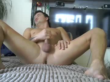 Chaturbate kotket record private show video from Chaturbate