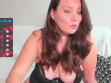Chaturbate laverna_black private sex show