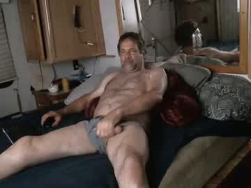 Chaturbate friendswithbennys video from Chaturbate.com