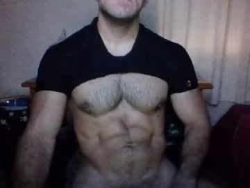 Chaturbate hotblood38 public webcam