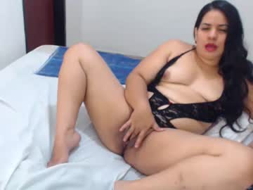 Chaturbate naughtypussygirl cam show from Chaturbate.com