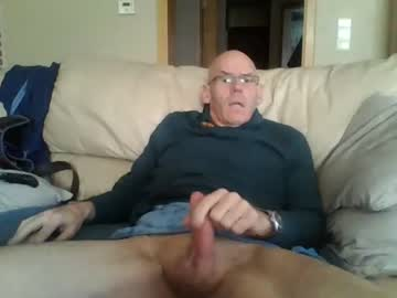 Chaturbate teddybeer78 chaturbate video with toys