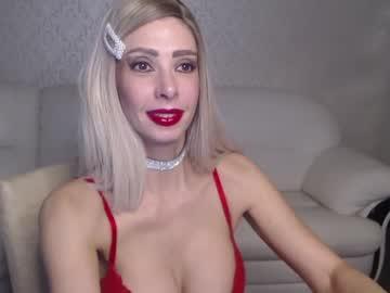 Chaturbate whitequeen888 webcam