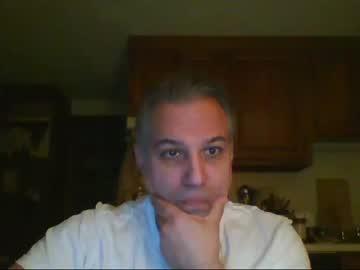 Chaturbate bostonbator webcam video
