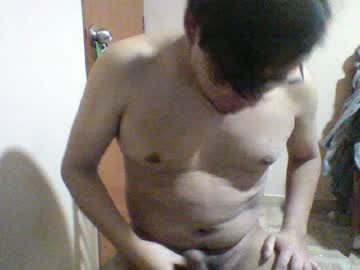 Chaturbate _gabriel_hot_simpson_ chaturbate webcam
