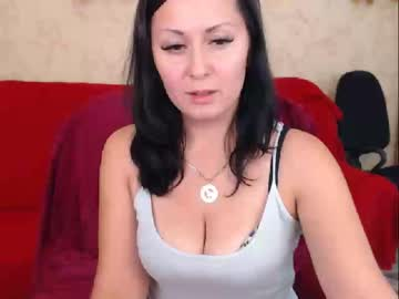 Chaturbate allissdoll show with toys from Chaturbate.com