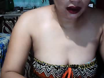 Chaturbate best_69 record private XXX video from Chaturbate.com