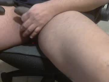 Chaturbate camguy476 record show with cum from Chaturbate
