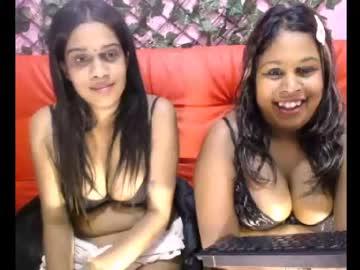 Chaturbate indianprincess100 record private sex video from Chaturbate