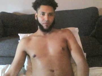 Chaturbate jayblackparis private show video