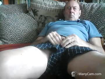 Chaturbate jimmydick33 public show video from Chaturbate