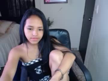 Chaturbate princess_rubi webcam show from Chaturbate.com