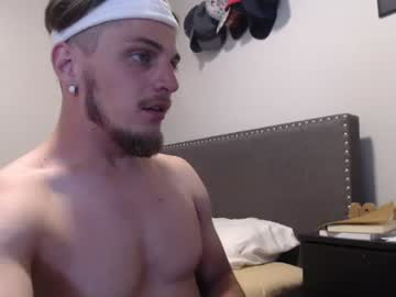 Chaturbate wadexxx95 record private show from Chaturbate