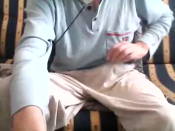 Chaturbate beppe_19 chaturbate show with toys