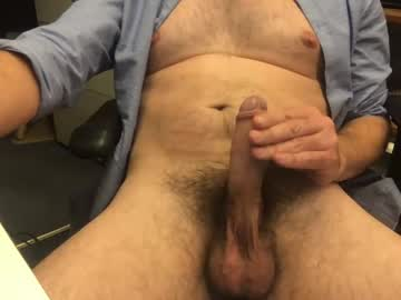 Chaturbate jd8765 cam video from Chaturbate