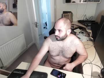 Chaturbate str8slut4use video with dildo