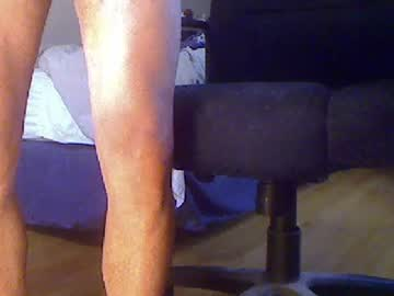 Chaturbate baldcockstrokin webcam video