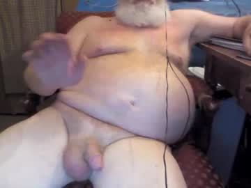 Chaturbate emac66 record blowjob video from Chaturbate