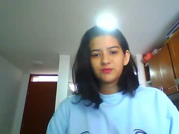 Chaturbate genesis_pervyxx record webcam video