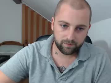 Chaturbate julio_fox record show with toys from Chaturbate