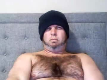 Chaturbate rubbingoneout714 show with cum