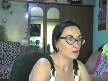 Chaturbate amazezarinao chaturbate public webcam video