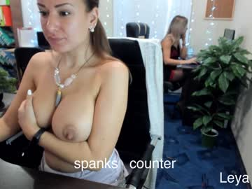 Chaturbate avafort toying record