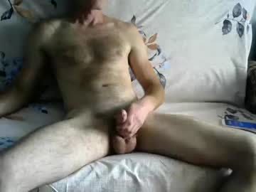 Chaturbate terrywind private show from Chaturbate.com