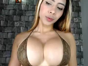 Chaturbate kmipearl record webcam video from Chaturbate