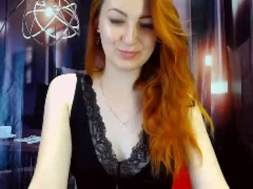 Chaturbate sindyred private show video from Chaturbate