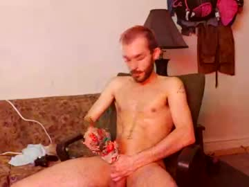 Chaturbate tantricscott record public show video