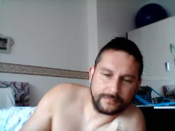 Chaturbate vigond2 chaturbate video with dildo